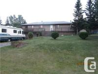 MLS # C3631803. This 1812 sq. ft. cottage with walkout