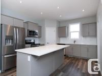 # Bath 3 Sq Ft 1446 MLS SK753966 # Bed 3 Welcome to the