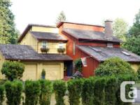 ence or Tuscany, offering the home an instant warm as