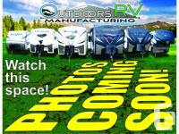 Description: What makes Outdoor RVs special? Why buy a