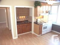 Peaceful 1 Brdroom apartment for rent ... avaklable