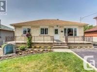 Overview This Beautiful 50 Ft Lot Home Is Located In A