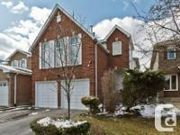 Status: FOR SALE         Price: $589,900 Sought-After