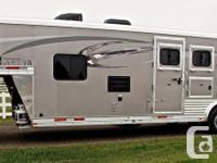 2016 LAKOTA CHARGER C849 0289, Availability In stock,