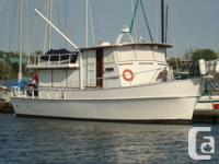 Check Photo's for details Sheet on Boat or ask to be