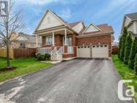Overview Welcome To 59 Diana Way! This Well Maintained,