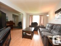 # Bath 3 Sq Ft 1386 MLS SK736496 # Bed 4 Opportunity to
