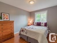 # Bath 3 # Bed 4 OPEN HOUSE Saturday & Sunday 11-1 (Aug