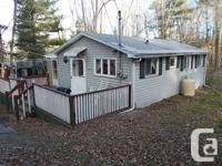 home or year round home available for sale by