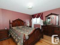MOVING SALE  - INCLUDES: Bed, 2 Night tables, Dress,