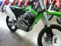 CLEAN, SERVICED & READY TO RIDE 5 gear, liquid cooled,