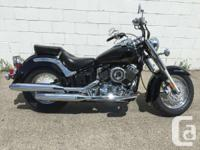 DEMO UNIT: FULL FACTORY WARRANTY Conquer Road The