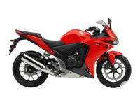 SAVE $800! Perfect for commuting or for fun! Sport