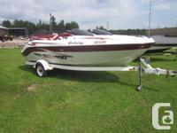1999 Sea-Doo Sport Boats 18001999 Sea-Doo 1800 Jet Boat