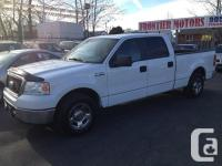 eight CYL, 4.6 L, POWERED STEERING, POWER BRAKE,