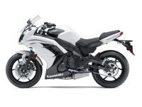 Fun & nimble motorcycle!Fun & nimble motorcycle!Equally