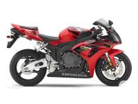 Equipped with a Yoshimura exhaust.New for 2006, the