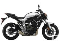 """GREAT VALUEThe newest member of the """"FZ family"""", the"""