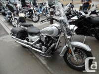Anniversary Edition SilveradoModern-day V-twin muscle
