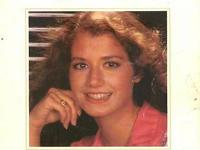 Book Amy Grant, Songbook (c)1980 by WORD Music. 68