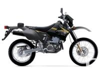 Taking Deposits now !The 2016 DOOR-Z400S is ideal for