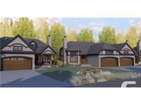 Property Kind: Single Family Building Kind: Home