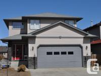 Property Kind: Single Family members. Building Kind: