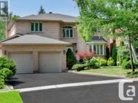 Overview This Approximately 2783 Sq Foot Custom Built 2
