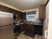 # Bath 2 Sq Ft 1040 MLS SK753462 # Bed 3 Move in ready