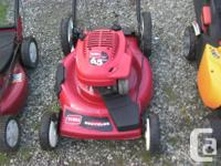 1 black and decker 36 volt battery powered new