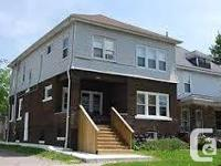 m House in Great Structure Available for $600.00 each