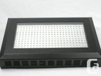 Product Description  Uses Bridge Lux Bulbs (14K Leds)