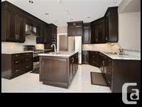 # Bath 5 MLS 1135887 # Bed 4 Amazing custom built home
