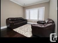# Bath 3 MLS 1135887 # Bed 4 Amazing custom-built home