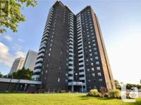 Overview Upgraded Bright Unit With Excellent Layout And