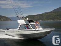 2015 Kingfisher Boats 2025 Discovery HHTYamaha 175,