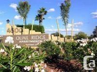 Quail Ridge                 Quail Ridge  (520)