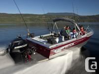 2015 Kingfisher Boats 2025 DiscoveryYamaha 175,