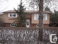 # Bath 2 Sq Ft 942 MLS SK715204 # Bed 3 Welcome to 623