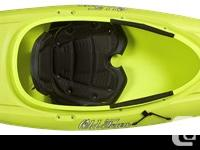 The Heron 9XT combines comfort and features at an