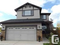 MLS # C3637987. This residence is a must see!