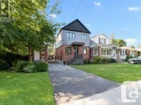 Overview Gorgeous Custom Home, Built For Entertaining,
