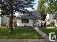 # Bath 1.5 Sq Ft 900 # Bed 2 Great starter home in