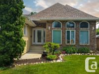 # Bath 2 Sq Ft 1732 MLS 1808919 # Bed 3 Extremely well