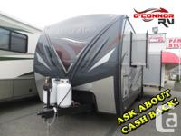 �Climate Designed for 4 Seasons Camping! Follow the