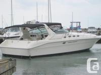 Dealer Owned Inventory Free Sea Trial With Every