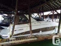 A must see here at Pride Marine Group Keswick! Low
