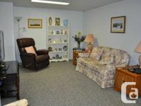 Modern 2 Room readily available now, plus hydro