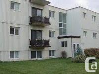 Available Immediately   With walking distance to Oshawa