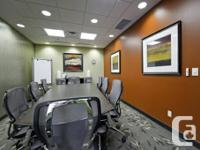 REGUS - PRESTIGIOUS FURNISHED OFFICES. RISE TO 3 MONTHS